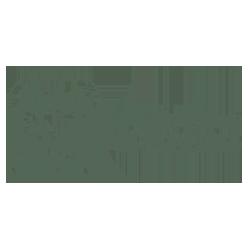 AtoZ abdel-wahab