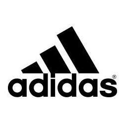 AtoZ adidas