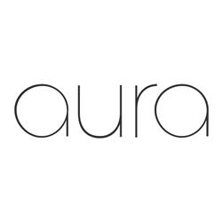 AtoZ aura
