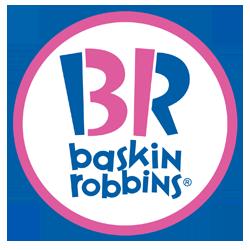 AtoZ baskin-robbins