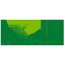 AtoZ biorganic