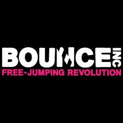 AtoZ bounce