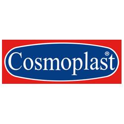AtoZ cosmoplast