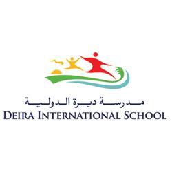 AtoZ deira-international-school