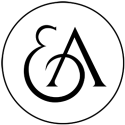 AtoZ ethan-allen
