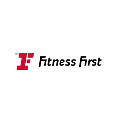 AtoZ fitness-first