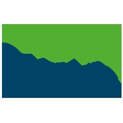 AtoZ golden-mile