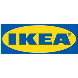 AtoZ Ikea