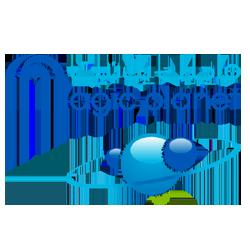 AtoZ magic-planet