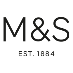 AtoZ marks-and-spencer