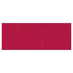 AtoZ marriot