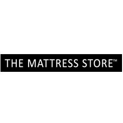 AtoZ mattress-store