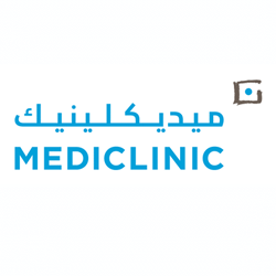 AtoZ mediclinic