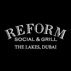AtoZ reform