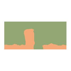 AtoZ ripe-market