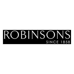 AtoZ robinson