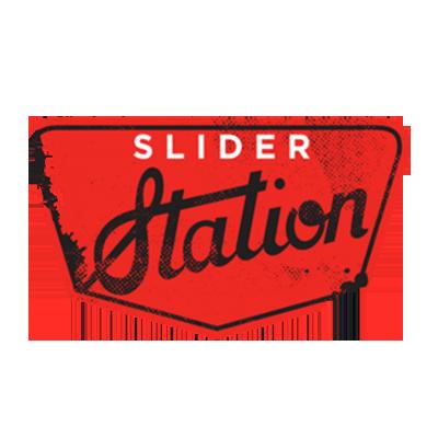 AtoZ slider-station
