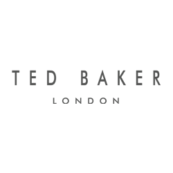 AtoZ ted-baker
