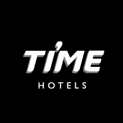 AtoZ time-hotels