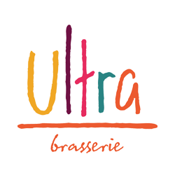 AtoZ ultra-brasserie