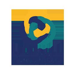 AtoZ union-coop