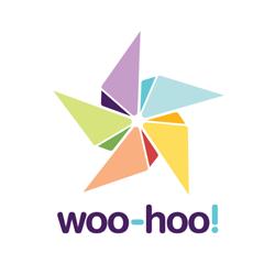 AtoZ woo-hoo